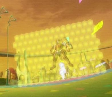 File:Zerozerock-JP-Anime-ZX-NC.jpg