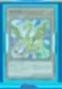 AethertheEmpoweringDragon-JP-Anime-AV