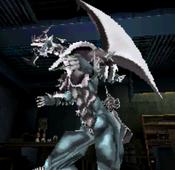 DarkArmedDragon-WC09-EN-VG-NC