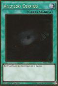 DarkHole-PGL2-SP-GUR-1E