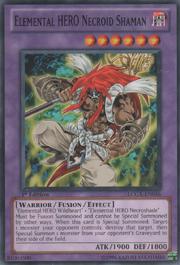 ElementalHERONecroidShaman-LCGX-EN-C-1E