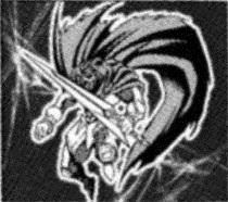 File:JunkBlader-EN-Manga-5D-CA.jpg