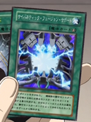 CyberneticFusionSupport-JP-Anime-GX