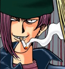 File:Delinquent 1.png
