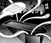 File:GraveyardRebound-JP-Manga-ZX-CA.png