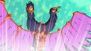 HeraldicBeastTwinHeadedEagle-JP-Anime-ZX-NC