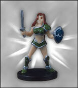 KanantheSwordmistress-DDM-FIGURE
