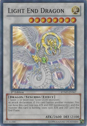 File:LightEndDragon-RYMP-EN-SR-1E.jpg