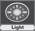 File:LightFaction.png