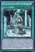 RuinsoftheDivineDragonLords-SR02-IT-SR-1E