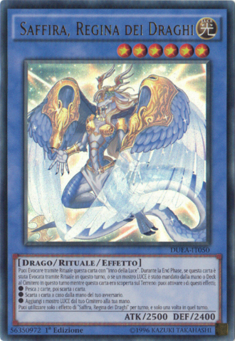 File:SaffiraQueenofDragons-DUEA-IT-UR-1E.png