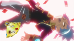 Sora defeated by Zarc.png