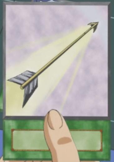 File:SpellShatteringArrow-EN-Anime-DM.png