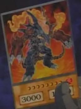 File:VolcanicDoomfire-EN-Anime-GX.png