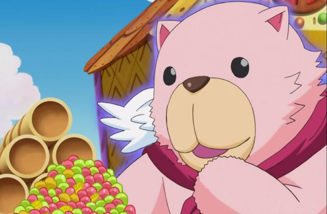 File:CandyShower-JP-Anime-AV-NC-2.png
