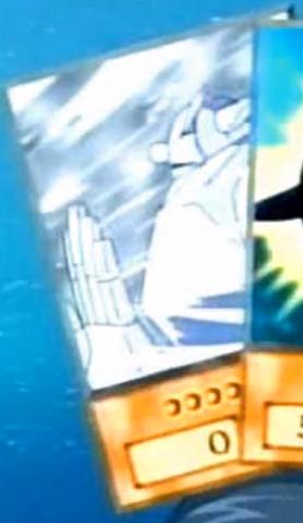 File:DefenderIceberg-EN-Anime-DM.png