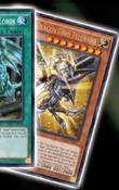 DivineDragonLordFelgrand-SR02-EN-1E-OP
