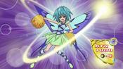 FairyCheerGirl-JP-Anime-AV-NC