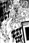 HellfireSleepingBeautyGhostSleeper-EN-Manga-5D-NC