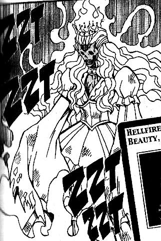 File:HellfireSleepingBeautyGhostSleeper-EN-Manga-5D-NC.jpg