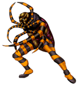 HunterSpider-DULI-EN-VG-NC