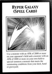 File:HyperGalaxy-EN-Manga-ZX.png