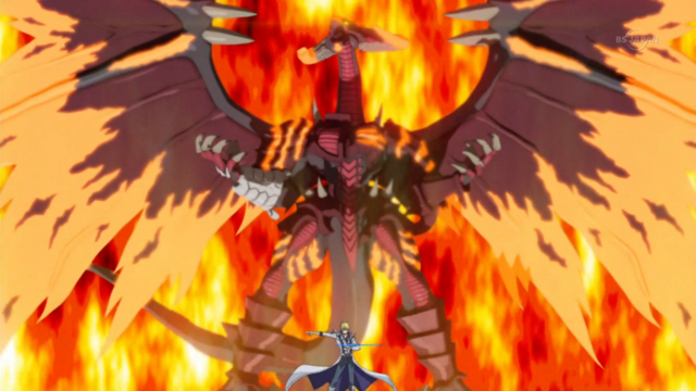 File:Jack With Scarlight Red Dragon Archfiend.png