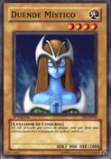 MysticalElf-SYE-SP-C-1E