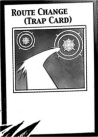 RouteChange-EN-Manga-ZX