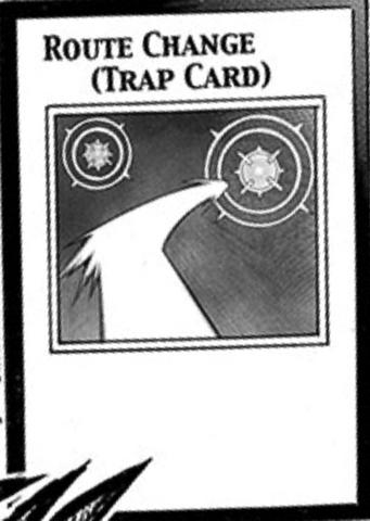 File:RouteChange-EN-Manga-ZX.png