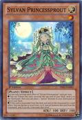 SylvanPrincessprout-PRIO-EN-SR-1E