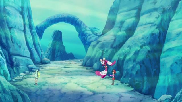 File:AquariumStage-JP-Anime-AV-NC.png