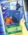 BubbleBlaster-EN-Anime-GX