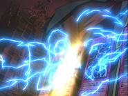 Darkness3-JP-Anime-GX-NC