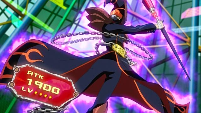 File:GagagaMagician-JP-Anime-ZX-NC-BoundWand.jpg