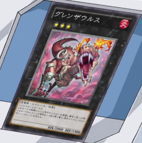 File:Grenosaurus-JP-Anime-ZX.png