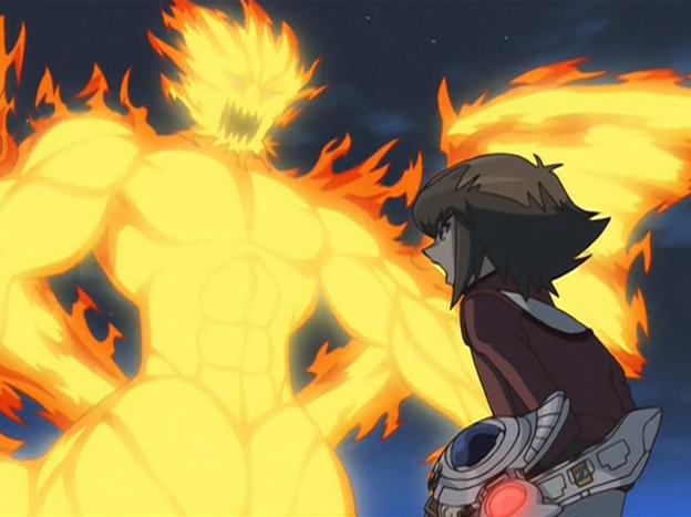 File:InfernalFlameEmperor-JP-Anime-GX-NC.png