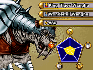 KingTigerWanghu-WC11