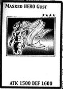 MaskedHEROGust-EN-Manga-GX