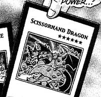 ScissorhandDragon-EN-Manga-5D
