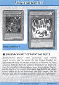 StrategyCard4-DP04-DE
