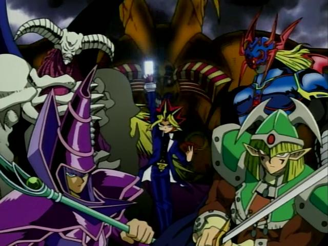 File:Yu-Gi-Oh!Theme.png