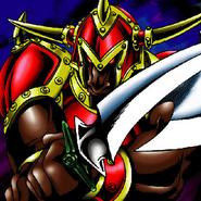 BattleOx-OW
