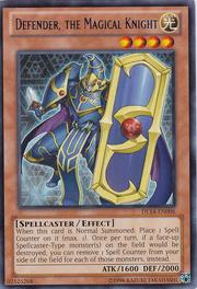 DefendertheMagicalKnight-DL14-EN-R-UE-Blue