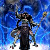 DoomShaman-TF04-JP-VG