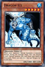 DragonIce-AP01-EN-C-UE