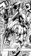 GaiatheFierceKnight-JP-Manga-DM-NC