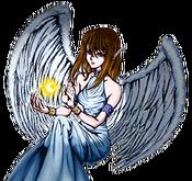 MaidenoftheMoonlight-DULI-EN-VG-NC