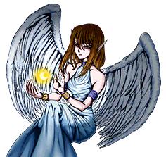 File:MaidenoftheMoonlight-DULI-EN-VG-NC.png