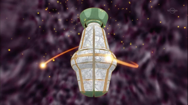 File:Number106GiantHand-JP-Anime-ZX-Sealed.png